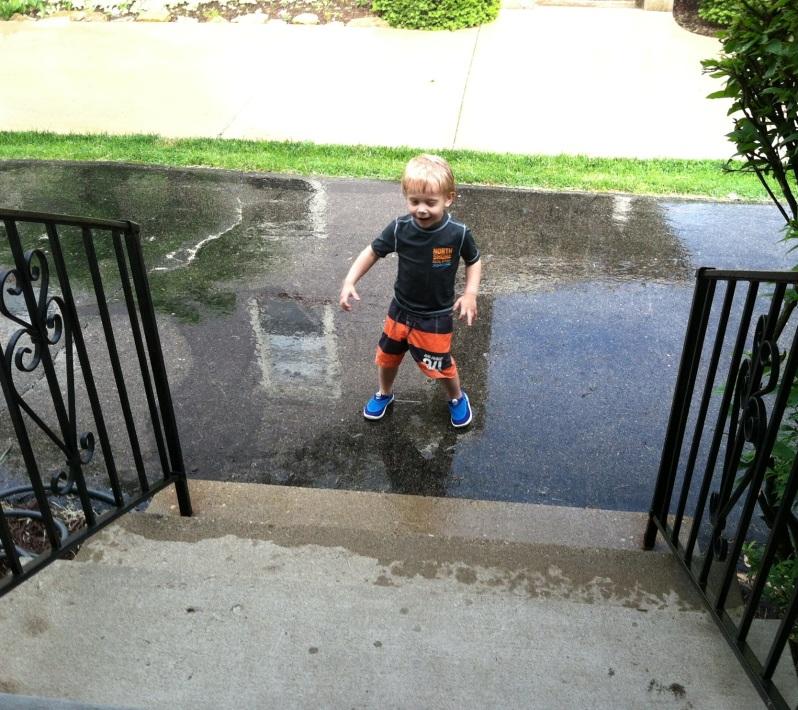 Liam rain1