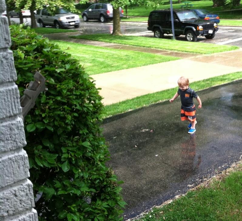 Liam rain2