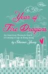 Fire-Dragons_A