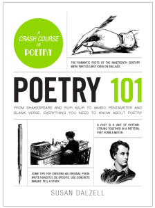 Poetry 101