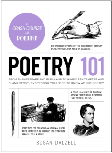 Poetry 101 Final Cover
